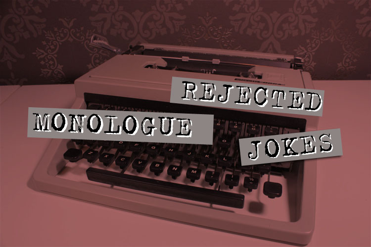 rejectedmonologues