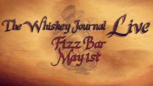 whiskeyjournal_n