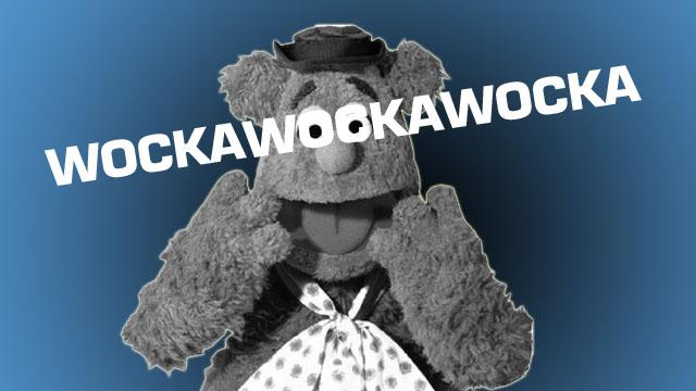 wockawocka