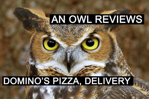 owlreviewpizza2